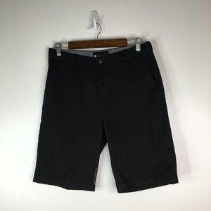 Billabong Bermuda Shorts